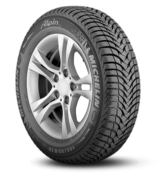Michelin defender coupons