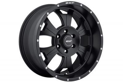662SB M-80 Tires