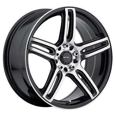 307MB Tech R Tires