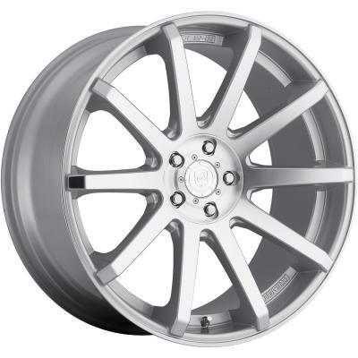 643MS Tires