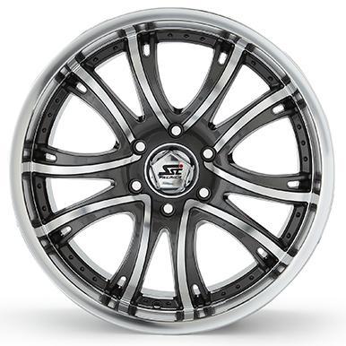 2292A Tires