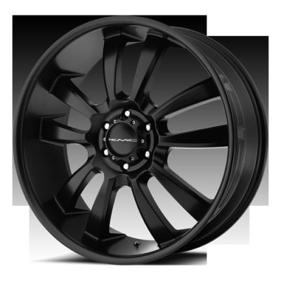 Skitch (KM673) Tires